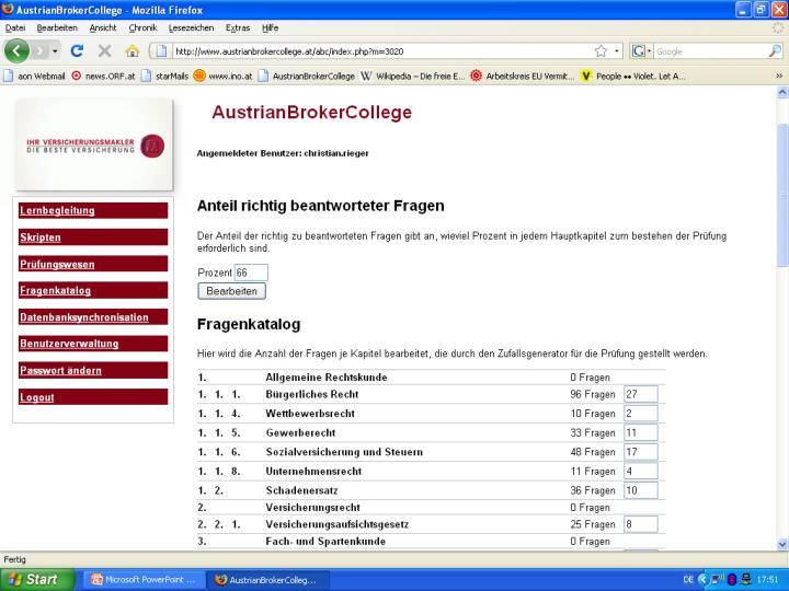 www.ihrversicherungsmakler.at