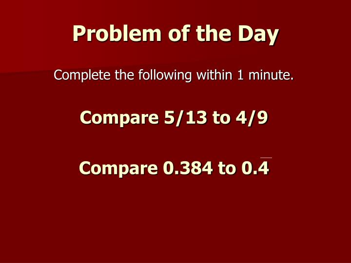 Complete the following within 1 minute.