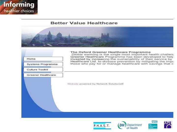 www.bettervaluehealthcare.org