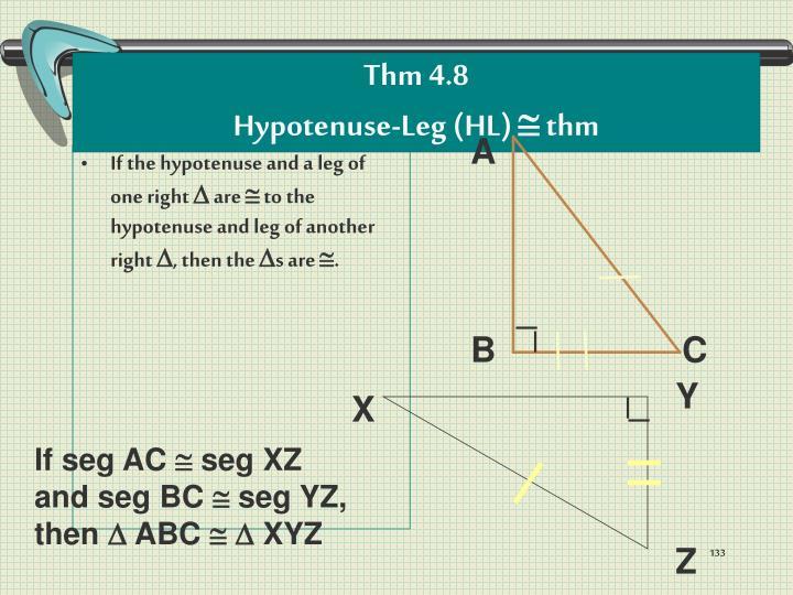 Thm 4.8