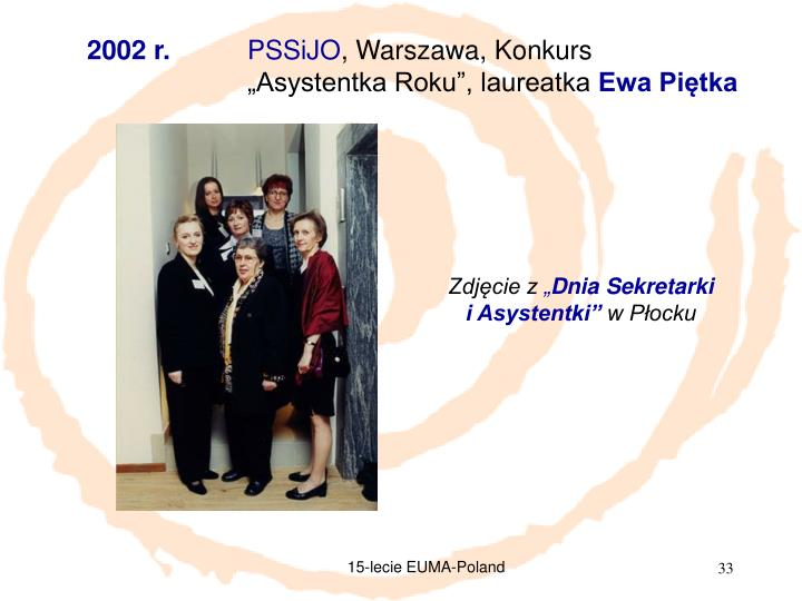 2002 r.