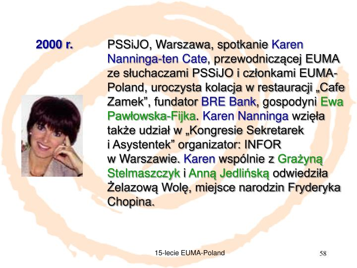 2000 r.
