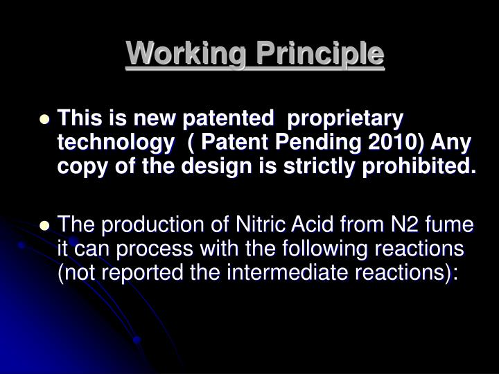 WorkingPrinciple