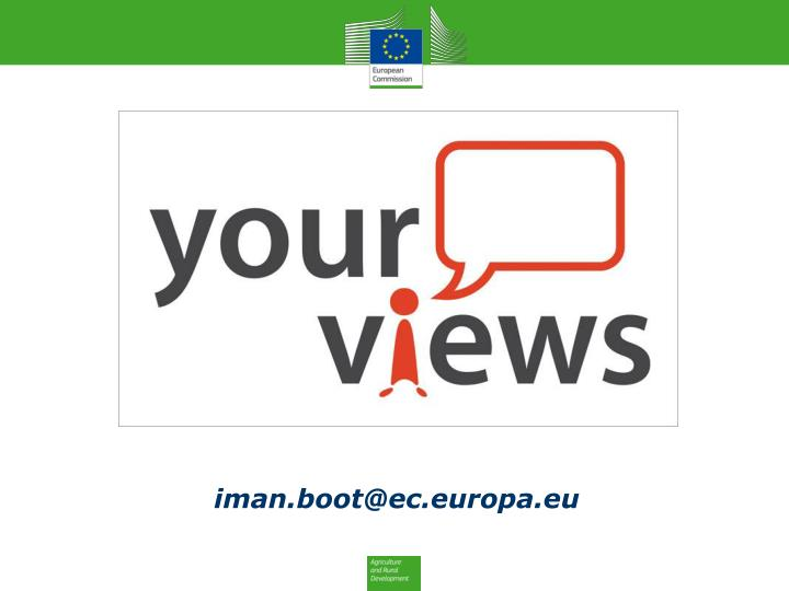 iman.boot@ec.europa.eu