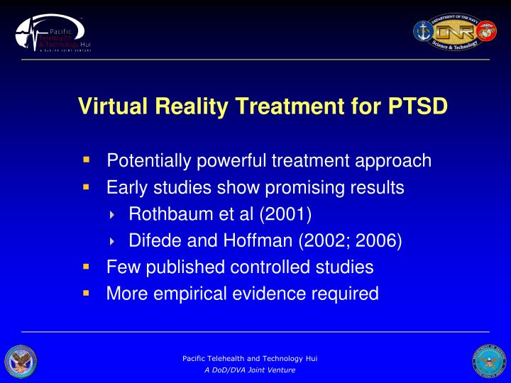 Potentially powerful treatment approach