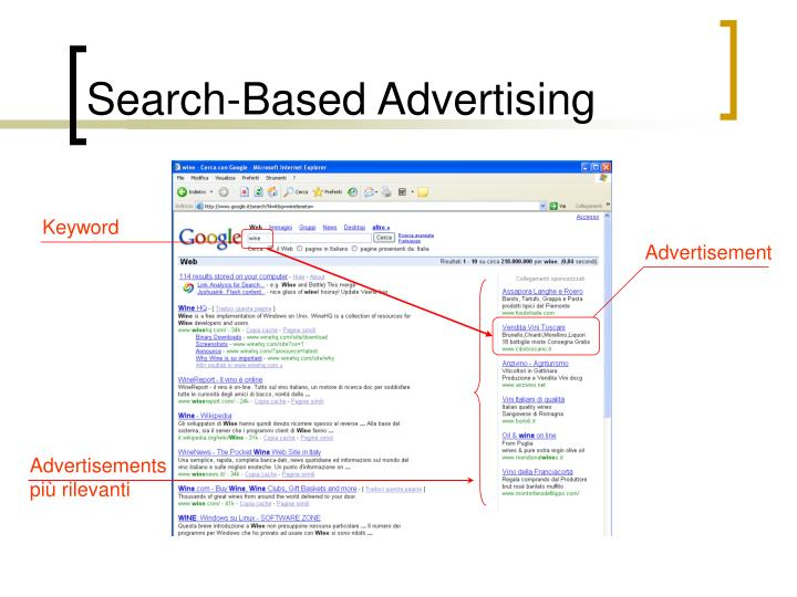 Search-Based