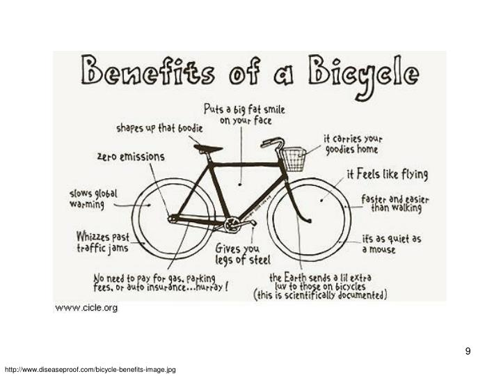 http://www.diseaseproof.com/bicycle-benefits-image.jpg