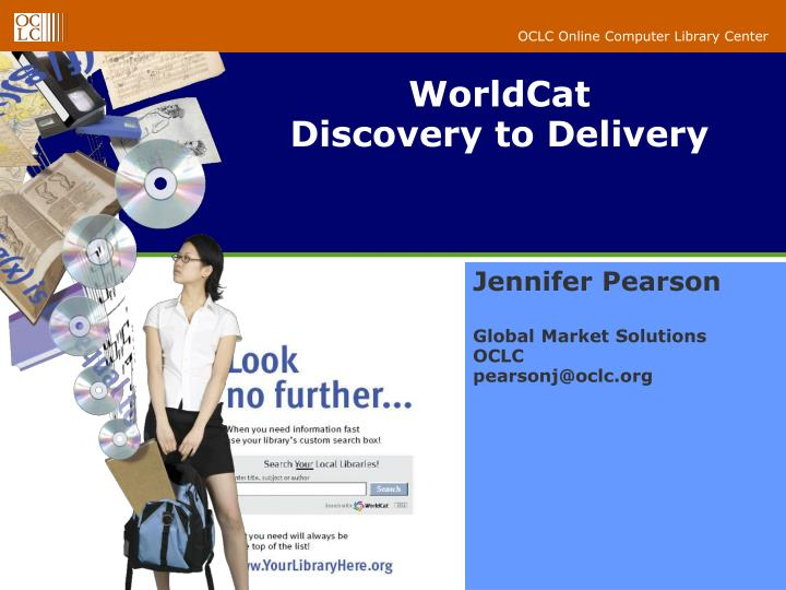 Online Dissertations And Theses Book