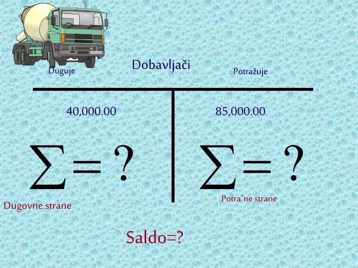 Dobav