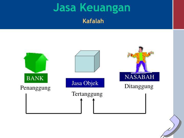 NASABAH
