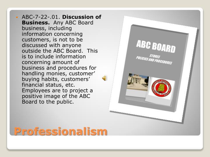 ABC-7-22-.01.