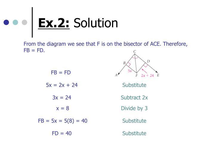 Ex.2: