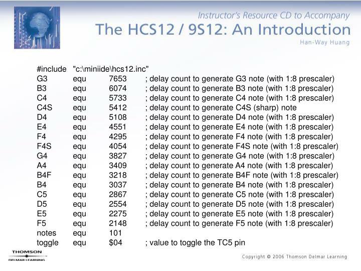 "#include ""c:\miniide\hcs12.inc"""