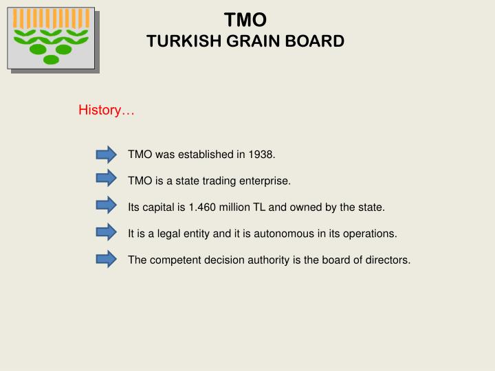 Tmo turkish grain board1