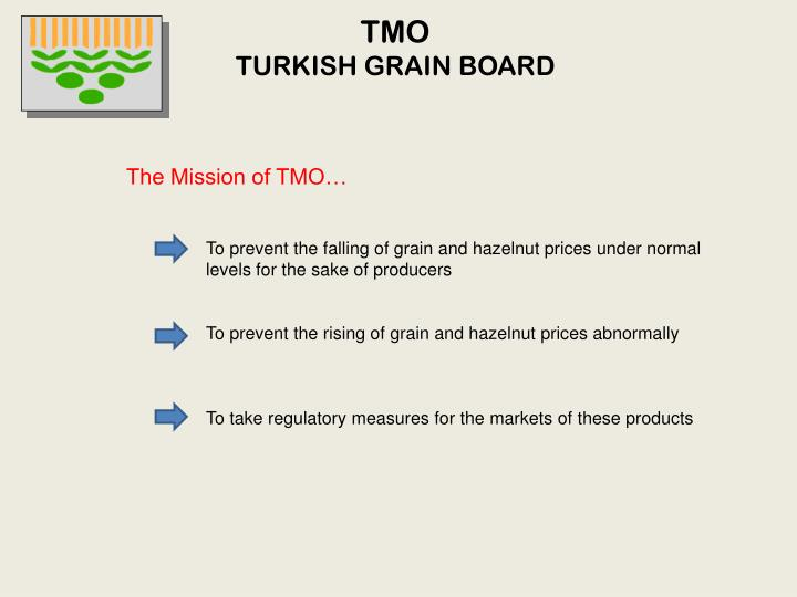 Tmo turkish grain board2