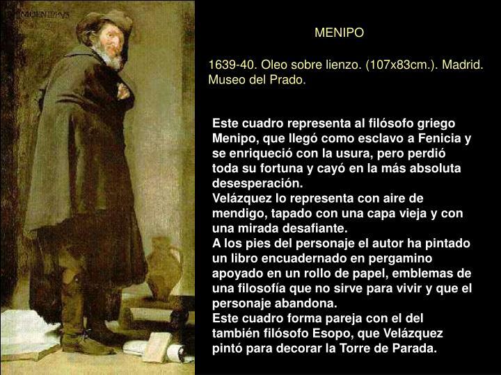 MENIPO