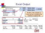 excel output1