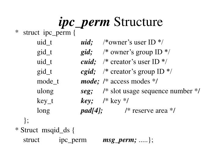 ipc_perm