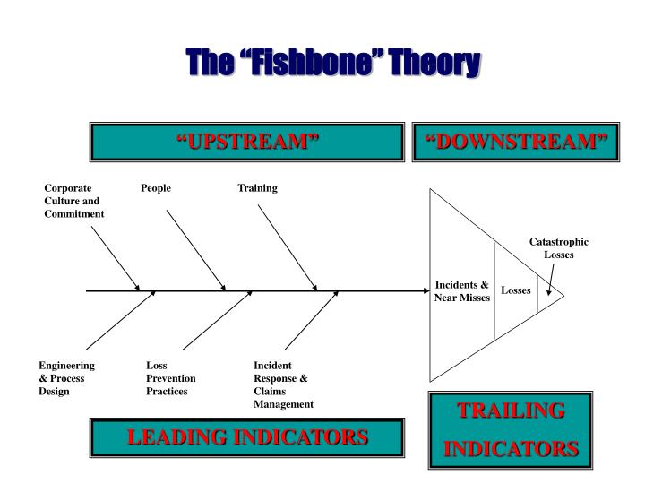 "The ""Fishbone"" Theory"