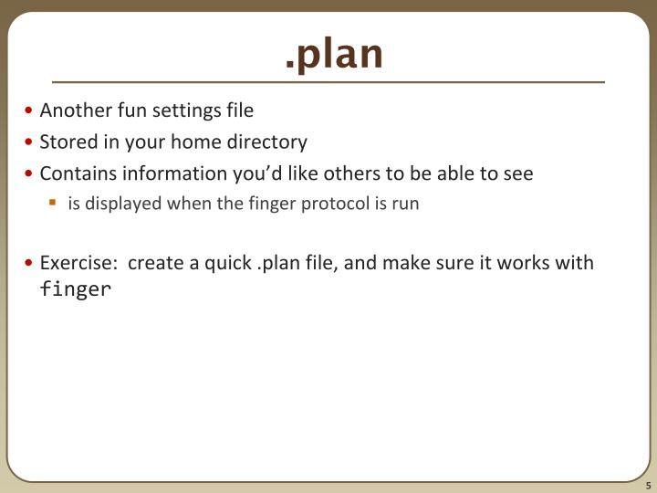 .plan
