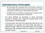 introductory concepts2