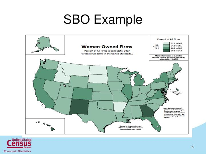 SBO Example