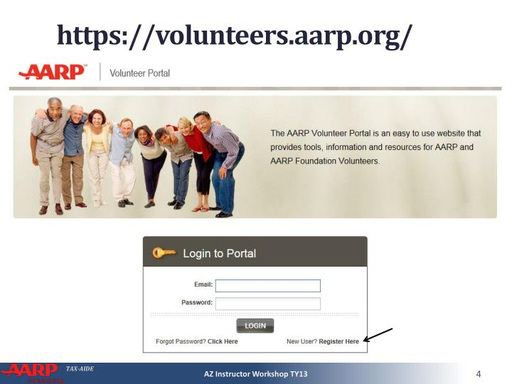 https://volunteers.aarp.org/