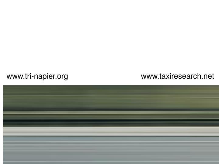 www.tri-napier.org