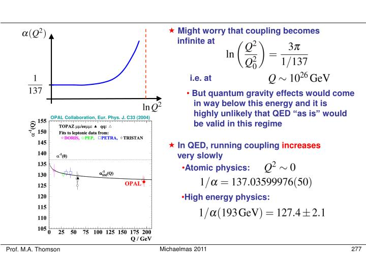 OPAL Collaboration, Eur. Phys. J. C33 (2004)