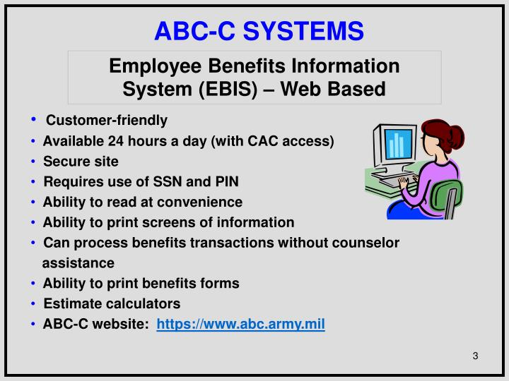 ABC-C SYSTEMS
