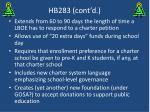 hb283 cont d1