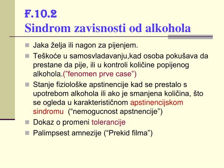 F.10.2