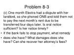 problem 8 35