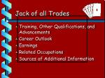 jack of all trades1