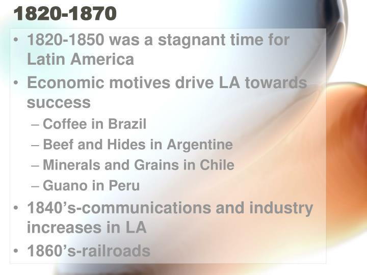 1820-1870