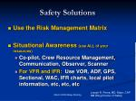 safety solutions2