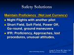 safety solutions3
