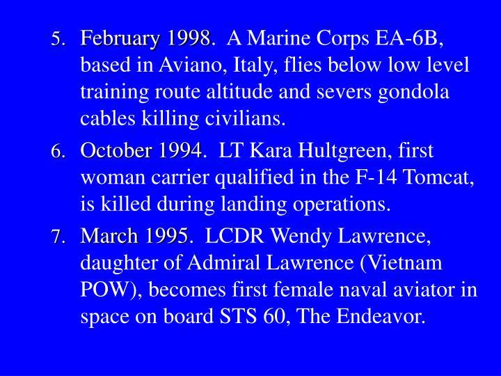 February 1998
