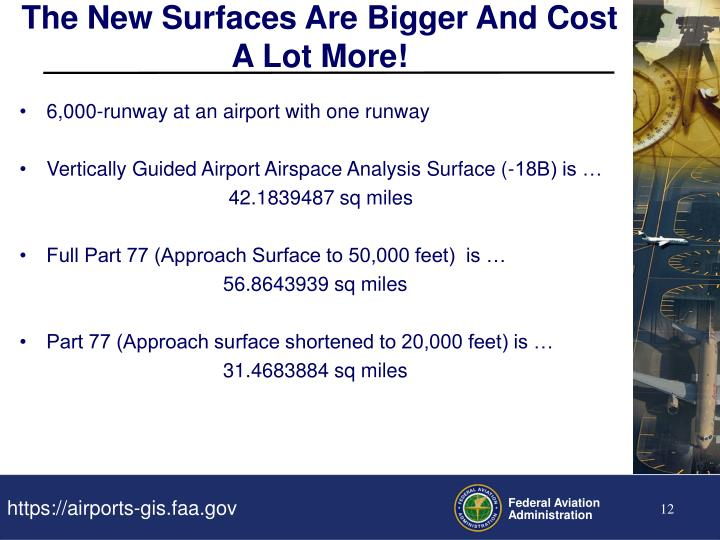 The New Surfaces Are Bigger And Cost A Lot More!