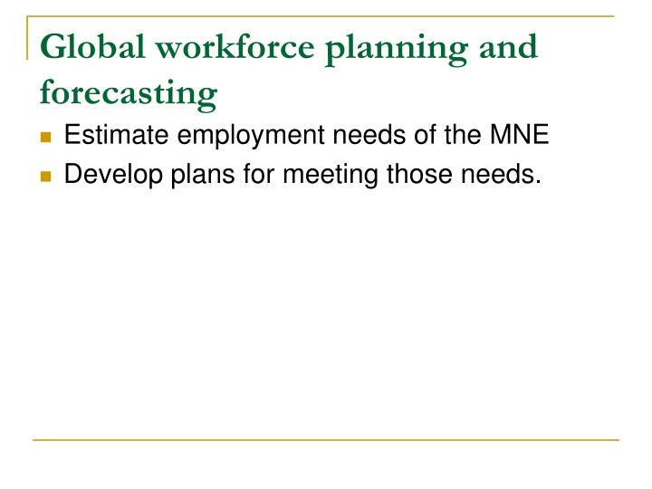 mne challenges in emerging markets –internationalisation and emerging market mne subsidiaries in an emerging economy (in international business –economic issues related to industrial.