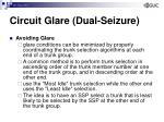 circuit glare dual seizure2