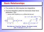 basic relationships3