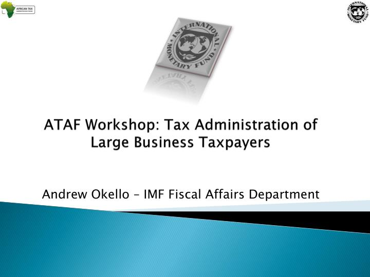 Publication 334 (2017), Tax Guide for Small Business