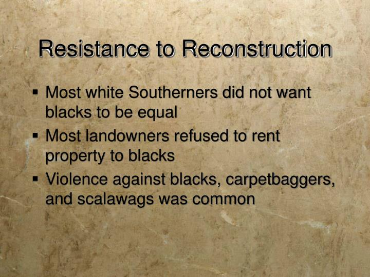 resistance in reconstruction The world social forum in tunis (end-march 2015) was an occasion for a wide diversity of activists struggling for a just, sustainable, harmonious world to come together even with its limitations, it provided plenty of food for thought and hope.