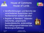 house of commons house of lords1