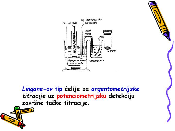 Lingane-ov