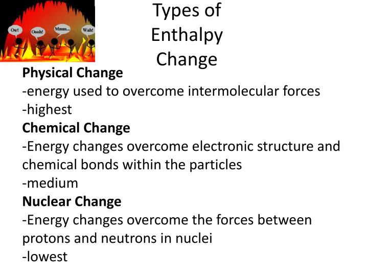 PPT - Energy and Rates [ Thermochemistry ] PowerPoint ...