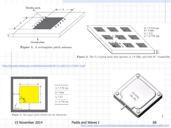 http://journals.tubitak.gov.tr/elektrik/issues/elk-05-13-1/elk-13-1-7-0407-7.pdf