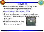 recycling1