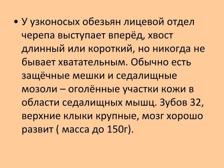 ,    ,     .               .  32,   ,    (   150).